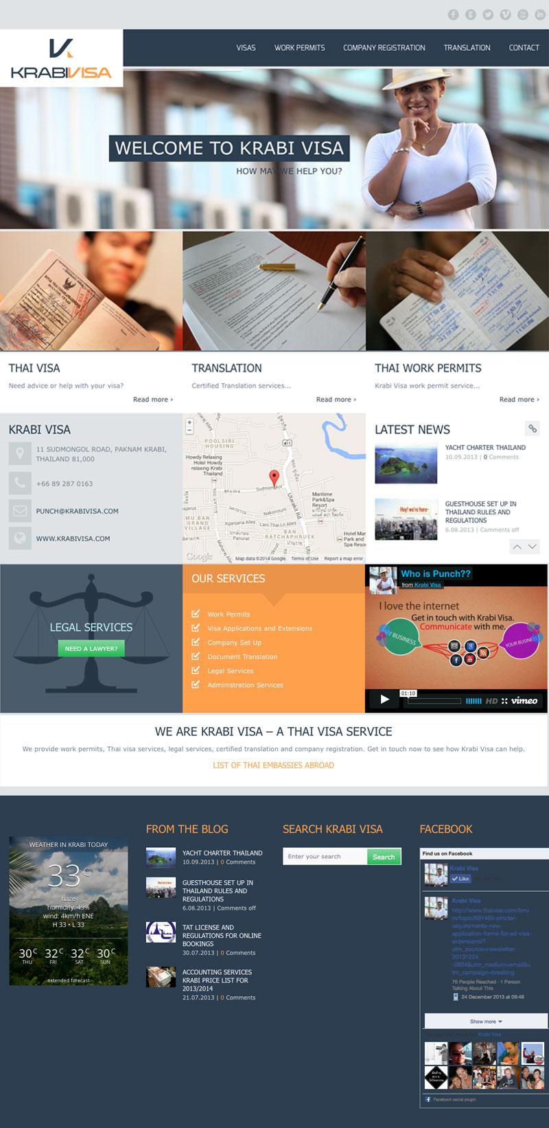 krabi-Visa-Phuket Web Media