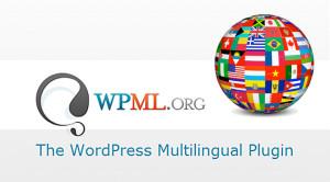 wpml-plugin-Phuket Web Media